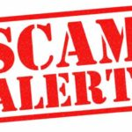 Warning scam: rsorder.com is ugly scam!