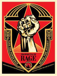Prophets_of_Rage_Poster_18x24-01_1024x1024-225x300.jpg