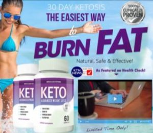 healthysuppreviews.com is unsafe, healthysuppreviews.com sells poison, healthysuppreviews.com is insane, delivery issues, maxx boost is poison, maxx boost, vida tone is poison, keto advanced weight loss is poison, keto blast is poison, poison, warning unsafe, healthysuppreviews.com is suspicious, healthysuppreviews.com is scam, scam, scam alert, abuse alert, alert, scam detected, libre antenne reporter, libre antenne overview